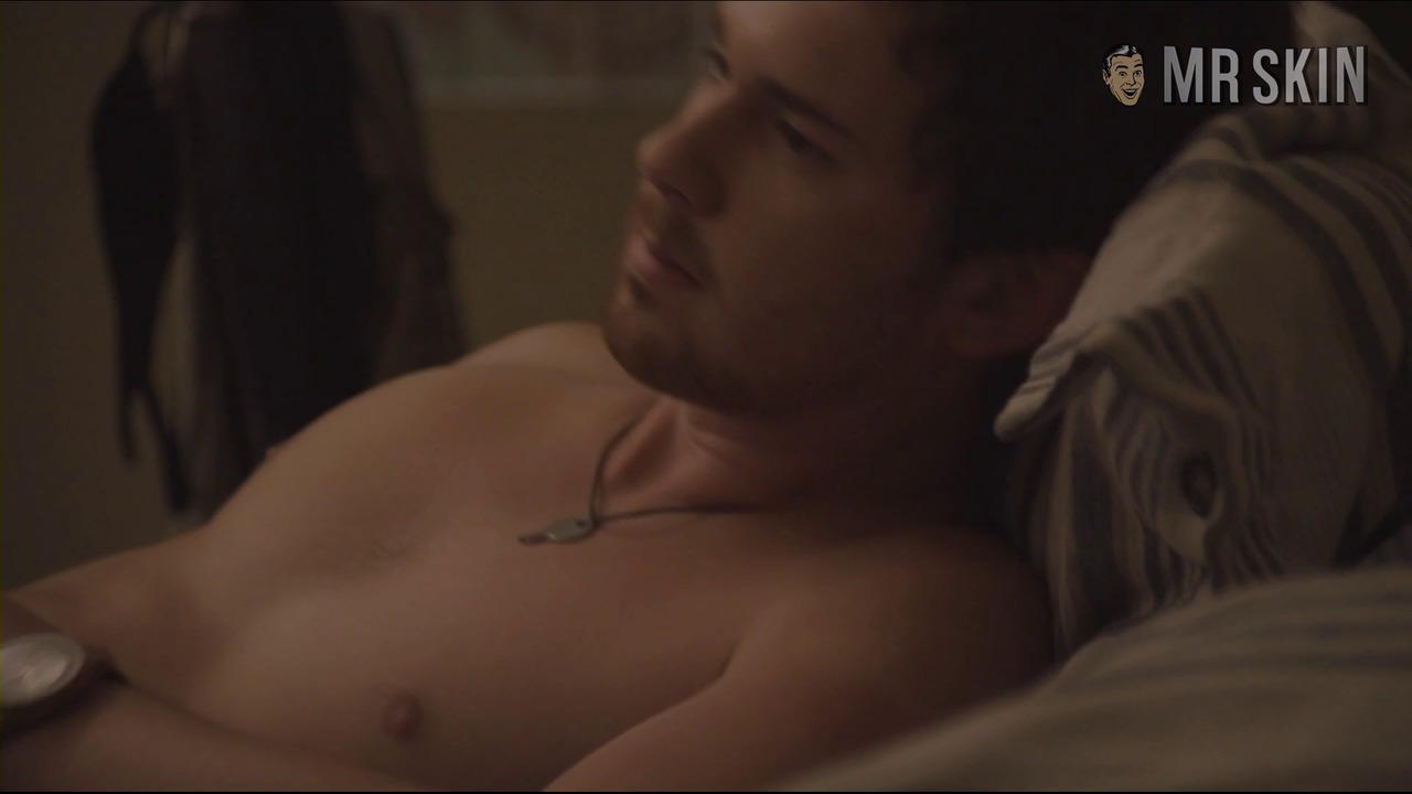 Dearwhitepeople thompson hd 02 large 3