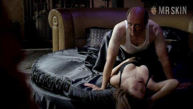 asijské skupinový sex videa
