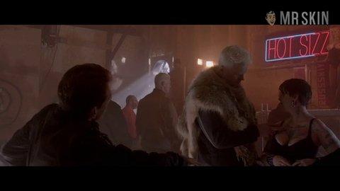Icesoldiers dawsonbarbeau hd 01 large 3