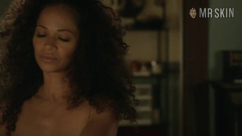Fosters the s02e13 teripolo sherrisaum hd 01 large 3