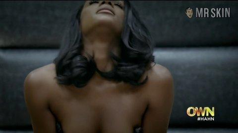 Alicia tyler nude pics