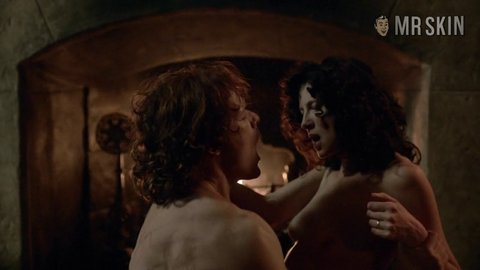 Outlander 01x09 caitrionabalfe br hd 04 large 3