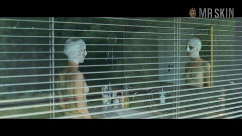Goodnightmommy susannewuest hd 01 large 3