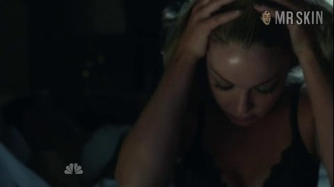 Stateofaffairs 1x1 heigl hd 01 large 3