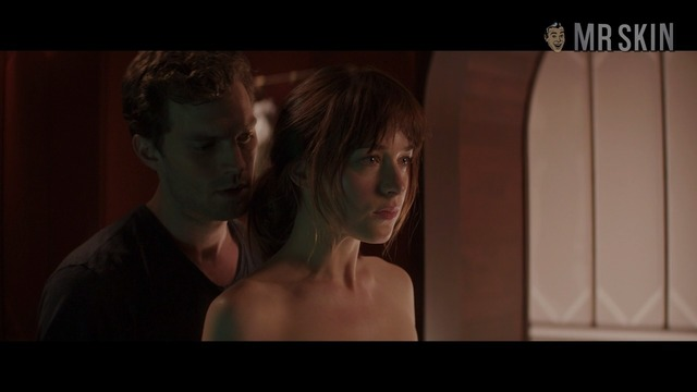 Fiftyshadesofgrey johnson hd br 10 large thumbnail 3 override