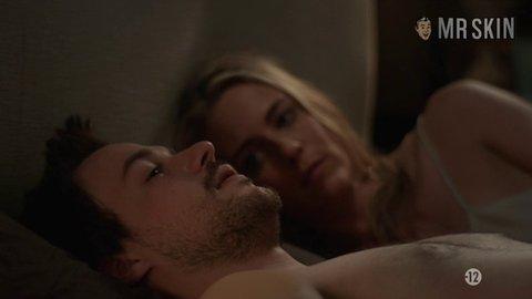 Miranda raison sex scene