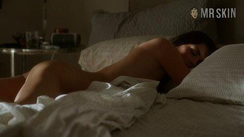 Suggest you taylor cole hot nude there
