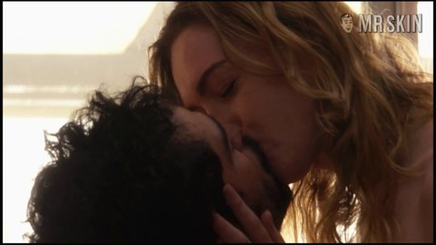 Jamie Clayton Nude Naked Pics And Sex Scenes At Mr Skin