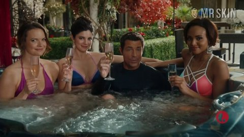 Unreal 02x05 various hd 01 large 4