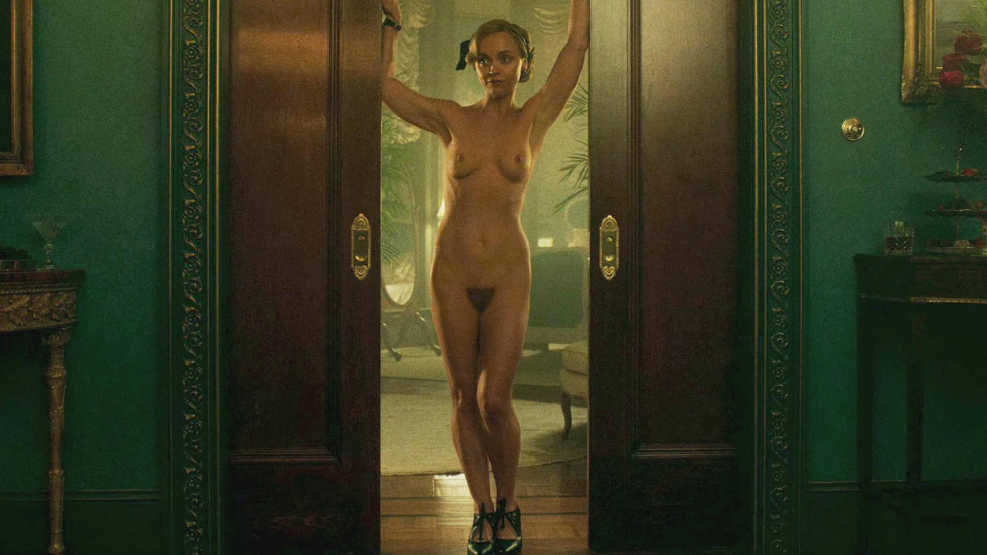 Alison Pill Sex Scene christina ricci nude - naked pics and sex scenes at mr. skin