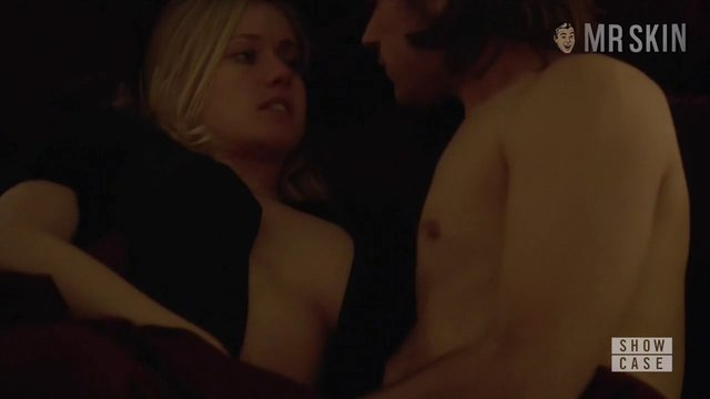 Olivia taylor dudley sex
