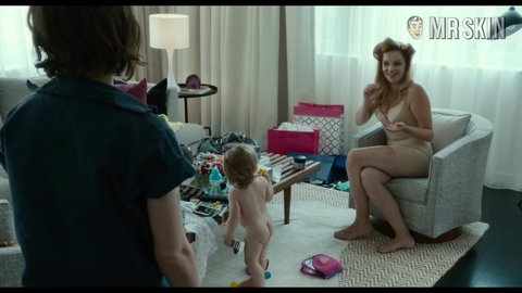 Patricia Clarkson Sex Scene