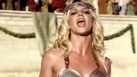 Pepsicommercial beyonce pink spears hd 01 large 3