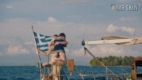 Durrells the 01x02 daisywaterstone hd 01 large 2