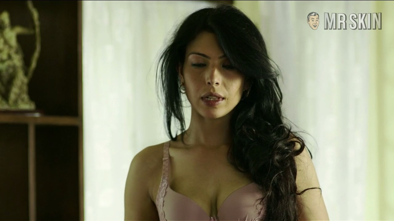 Shilpa Shukla Nude - Naked Pics And Sex Scenes At Mr Skin-9443