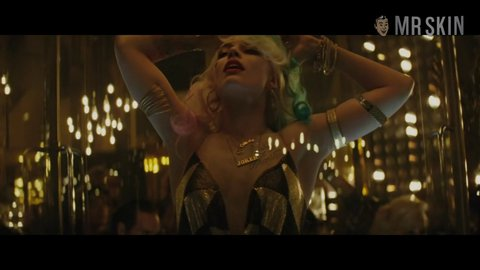 Suicidesquad robbie hd 01 large 3