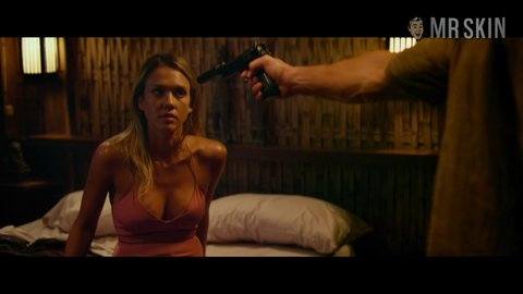 Mechanicresurrection alba hd 02 large 4