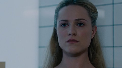 Westworld2x09 wood hd 01 large 3