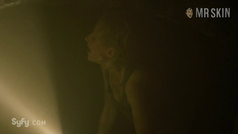 Aftermath 01x08 heche hd 01 large 3