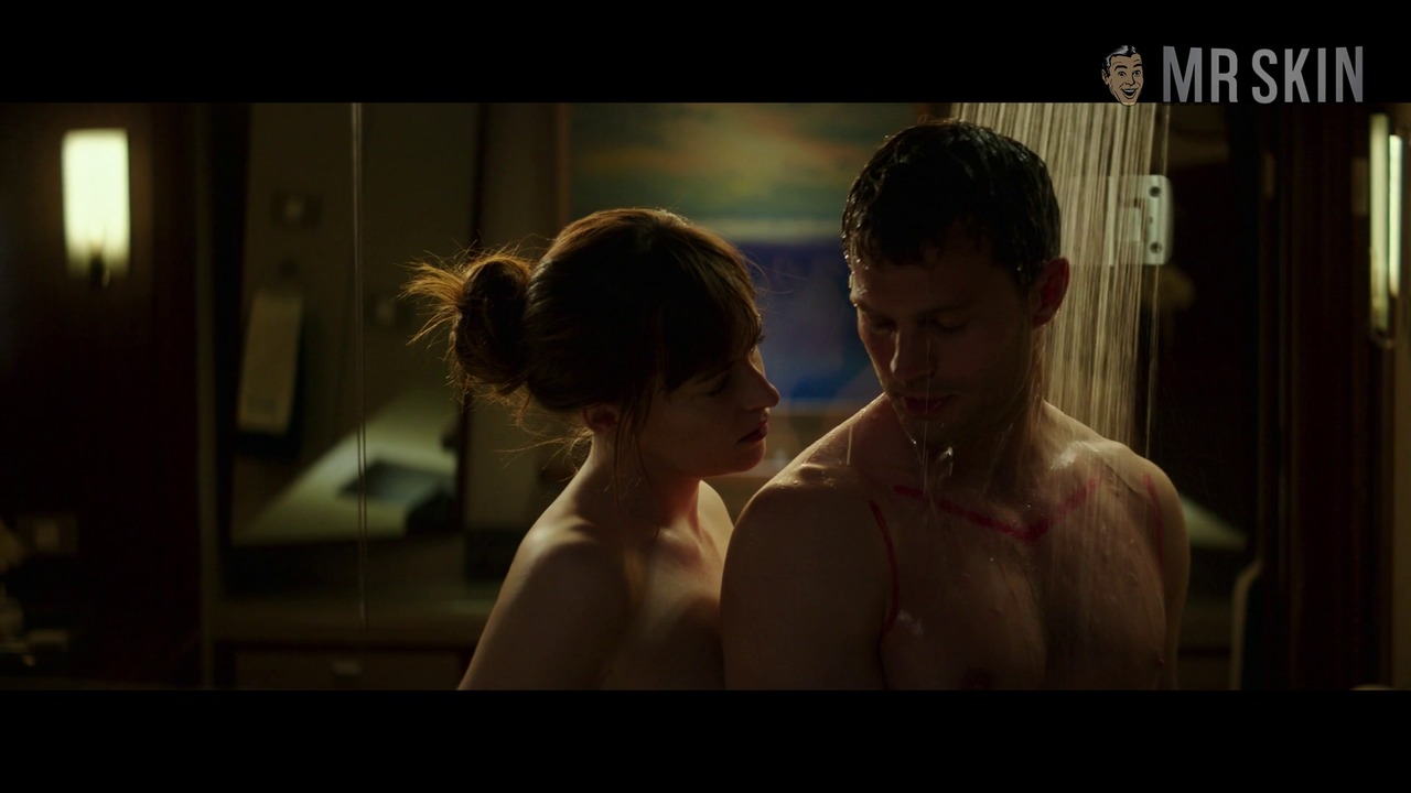 Fiftyshadesdarker br johnson hd 05 large 3