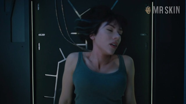 Ghostintheshell johansson hd 04 large thumbnail 3 override