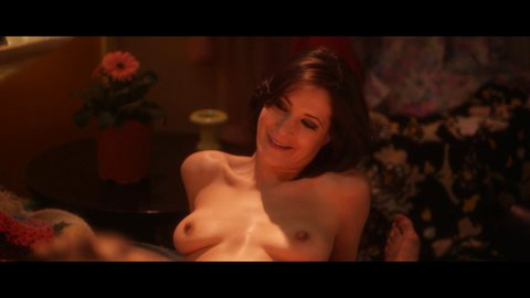 Nude latina model pussy