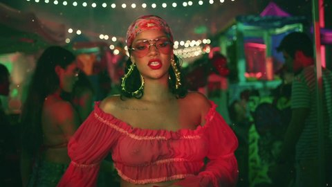 Wildthoughts rihanna hd 02 large 1