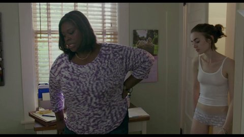 Tothebone collins hd 02 large 2
