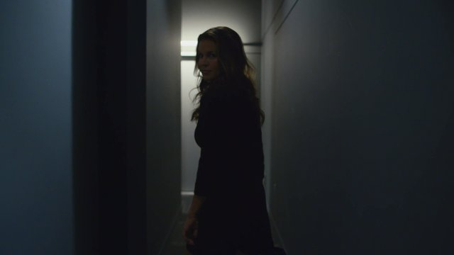 Exposed1x09 bordersfortier hd 01 frame 3