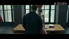 Redsparrow lawrence uhd 05 small thumbnail 3 override