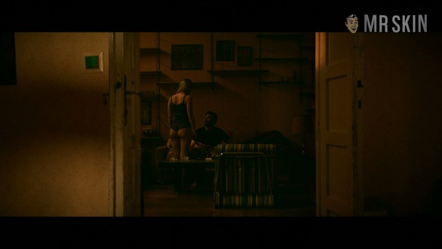 Redsparrow lawrence uhd 08 large thumbnail 3 override