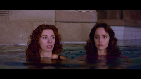 Suspiria casini harper hd 01 large 3