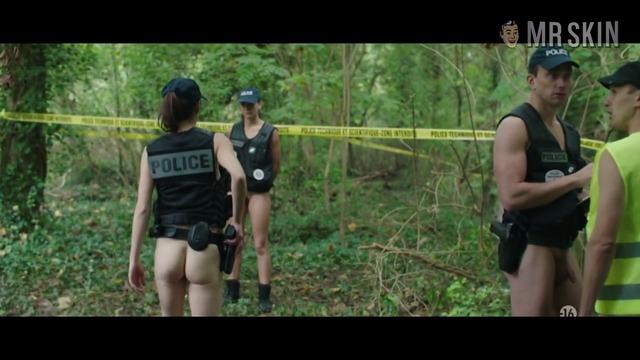 Nude 1x02 roman h d 0 2 large thumbnail 3 override