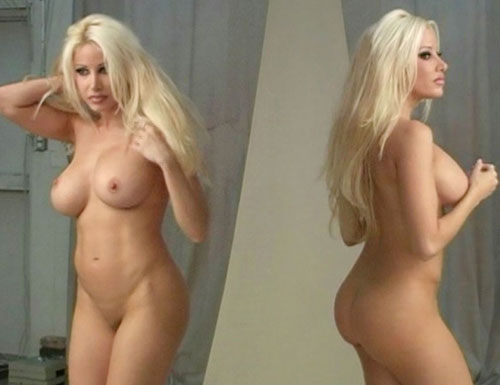 Naughty office free video