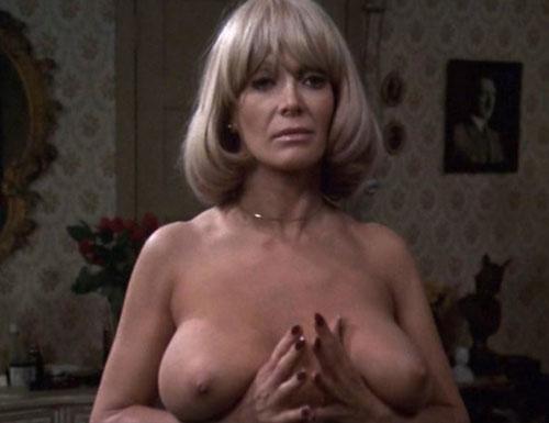 susan-oliver-naked