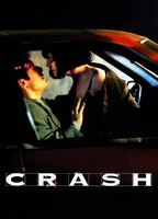 Crash 7f23029a boxcover