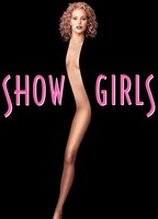 Showgirls d387ba84 boxcover