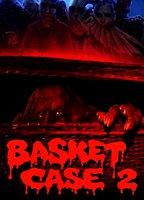 Basket case 2 051a3954 boxcover