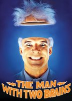 The man with two brains ea10a894 boxcover