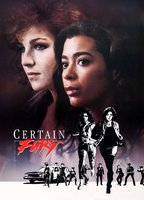 Certain fury 9a1f870a boxcover