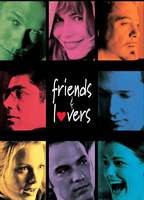 Friends lovers 451a89e5 boxcover