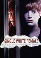 Single white female b2f6219f boxcover