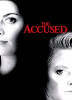 The accused 581d1b21 boxcover
