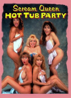 Scream queen hot tub party 2c953aa0 boxcover
