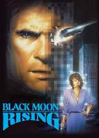 Black moon rising 6c0c8c21 boxcover