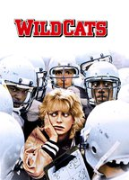 Wildcats 30d06dce boxcover