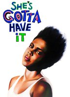 She s gotta have it 29132dee boxcover