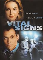 Vital signs b9b80827 boxcover