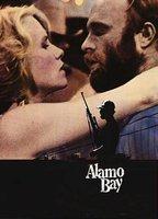 Alamo bay 1dcc7dcb boxcover