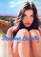 Stealing beauty 83cd58b7 boxcover
